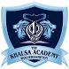 Khalsa Academy Wolverhampton by ParentMail
