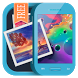 Wallpapers & Backgrounds Free by Pavel Kataykin