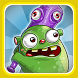 Alien Baseball by HelpGood, LLC