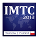 IMTC 2013 by CREATE Multimedia