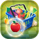 Grocery Store Hidden Object by Wisiks Games