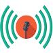 Intercambio De Software Radio by SOFTWARE DE RADIO Y TV