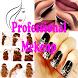 Makeup Tutorials Professional by BD Green Apps Ltd.