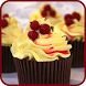 Baking Recipe Videos Free by T.M.R Apps
