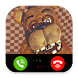 Freddy Phone Call Five Night Prank by Call4Kids