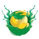 Classification Of Mango (CIGO)