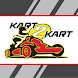 Kart 2 Kart by CLUB SPEED