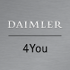 Daimler 4You - Mitarbeiter App by Daimler AG