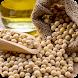 beneficios de la Aceite de soja by fredshrodEnt