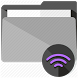 FTP File Transfer by RJ Studios