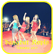 Dangdut Koplo Terbaru by Goodapps Project