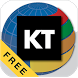 Kepner-Tregoe for Tablets-Free by Kepner-Tregoe, Inc.