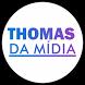 Thomas da Midia by The Seven Group