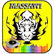 MAS MP3 PLAYER TIGER FATAL by Lologame