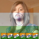 Indian Flag Letter HD Wallpaper by Mayur Narola
