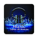 Mónica Naranjo Música y Letras by Berkah Developer Apps