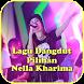 lagu dangdut pilihan nella kharisma by my andromo app