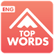 Top Words - Word puzzle game by Nitrid Games