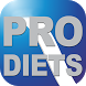 Pro Diets by Pro Diets