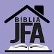 Biblia Sagrada JFA Offline by Nxs Networks