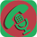 SUPER Automatic CallRecorder by app FREE