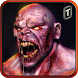 Infected House: Zombie Shooter by Tapinator, Inc. (Ticker: TAPM)