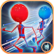 Stick Brothers Endless Arcade by Titan Game Productions