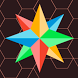 Xplica't MWC 2015 by XPLICA'T