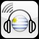 RADIO URUGUAY PRO by MoolApps