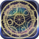 Fortune‐telling by Game Maker, Inc.