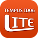 Tempus ID06 Mobile by Tempus AS