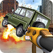 Destroy UAZ Car Simulator by Best Apps And Best Games