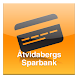 Åtvidabergs Sparbank by Sparbankernas Kort AB