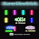 Super Glow Stick by nuvigate