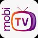 mobi TV by Kcell JSC