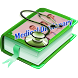 Medical Dictionary Offline by zSign_Tech