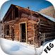 Abandoned Mining Town Escape by Escape Game Studio