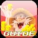 Guide for Kamas Dofus by hiTECH Studio