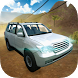 Extreme Off-Road SUV Simulator by AxesInMotion Racing