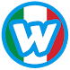 W Quiz Italian Beginner by Alp Uzuner