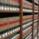Attorney Directory by KosInteractive LLC