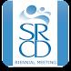 SRCD 17 by Core-apps