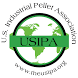 USIPA Exporting Pellets Conf