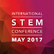 International STEM Conf 2017 by CrowdCompass by Cvent