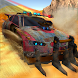 Buggy Car Race: Death Racing by Desert Safari Studios