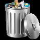 App Uninstaller Device Cleaner by Easy Logics