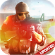 Army Sniper Counter Terrorist by GameStreamer