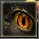 Wild Dinosaur Simulator 2016 by Gillu Games