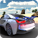 Real i8 Drift Simulator 3D - Drifting Games 2017 by Grand Gamerz