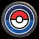 Drone Pokémon GO Helps by Best App 2016